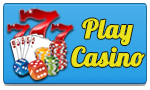 Trusted casino player advice and recommendations